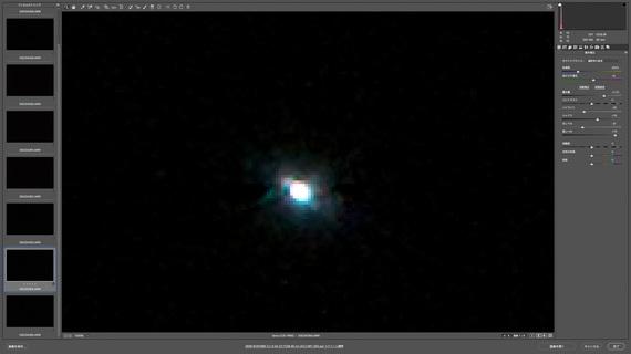 img_product_lens_2_105.jpg