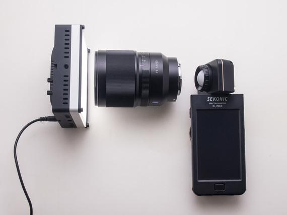 img_product_lens_2_66.jpg
