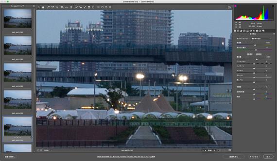 img_product_lens_3_10.jpg