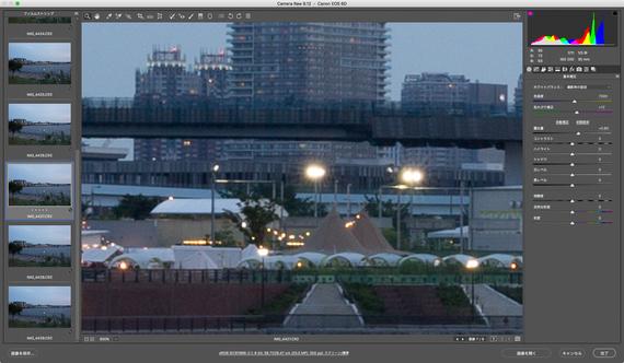 img_product_lens_3_12.jpg