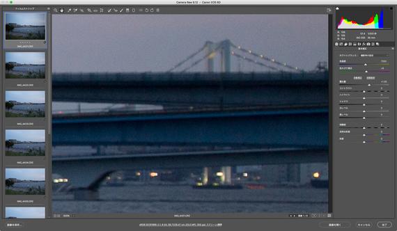 img_product_lens_3_15.jpg