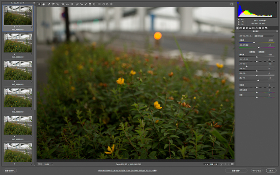 img_product_lens_3_25.jpg