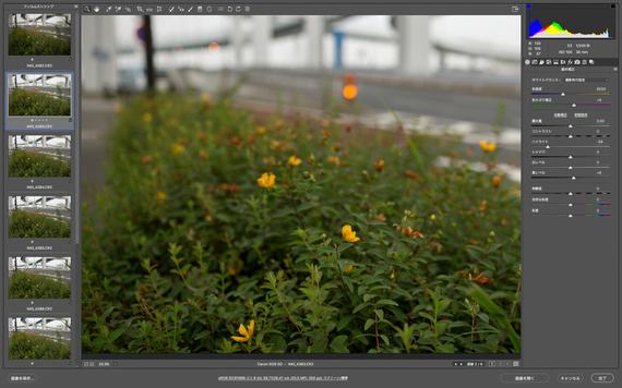 img_product_lens_3_26.jpg