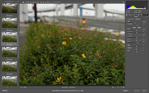 img_product_lens_3_27.jpg