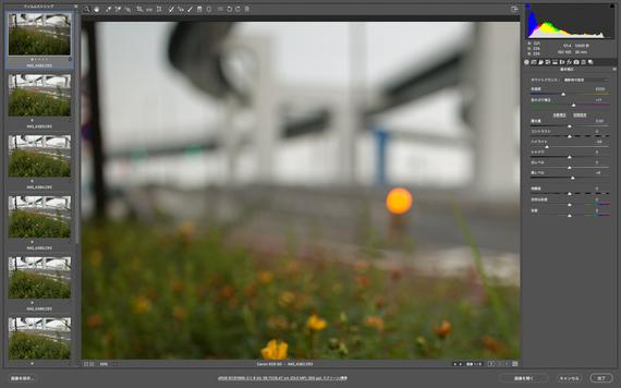 img_product_lens_3_34.jpg