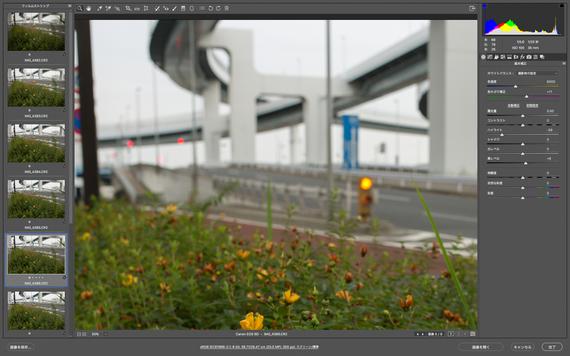 img_product_lens_3_38.jpg
