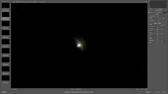 img_product_lens_4_78_2560px.jpg