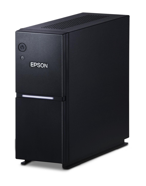 epson_sg100e_I.jpg