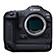 静止画・動画撮影表現を広げる キヤノンEOS R3発売
