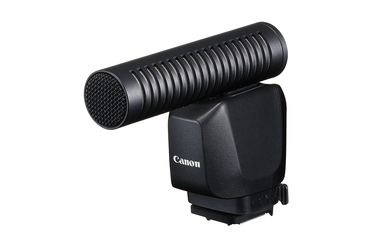 newproduct_20210915_canonR3mic_l.jpg