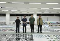「写真新世紀」2021年度の受賞者が決定