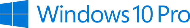Windows_10_Pro_blue_640px.png