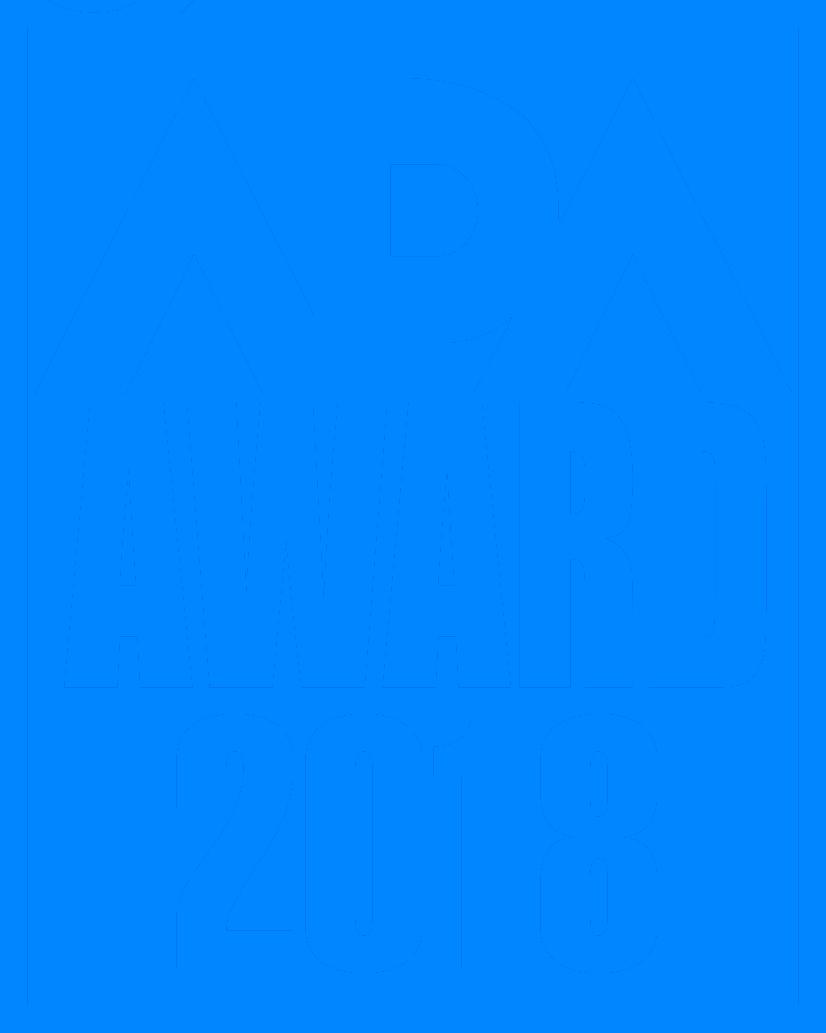 apa_award_logo.png