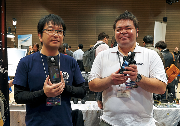 event_photoedge2017_exbooth_15.jpg