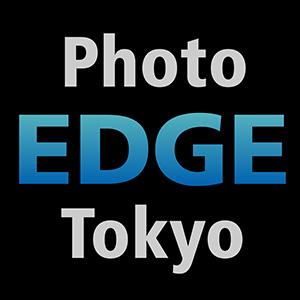 img_event_PhotoEdgeTokyo2016_2.jpg