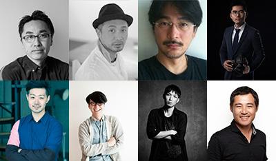 img_event_PhotoEdgeTokyo2016_midokoro_seminar.jpg