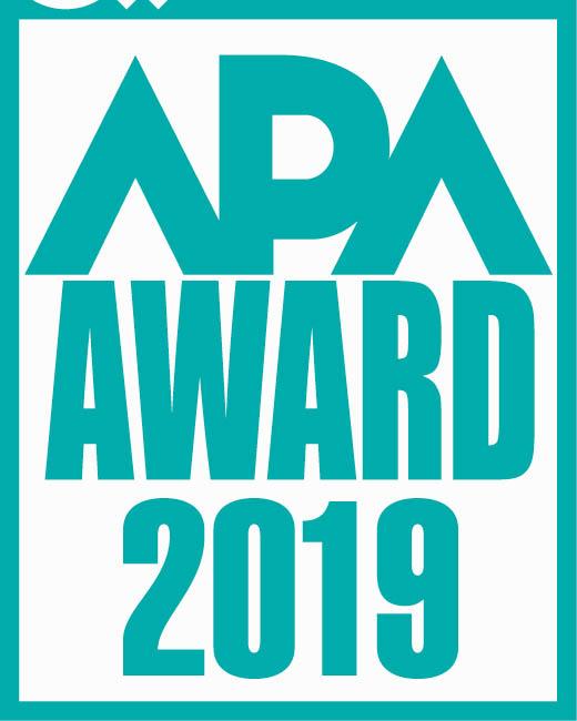 img_event_apa_award_2019_1.jpg