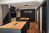 「Blackmagic Design After School」大阪ショールームにて開始
