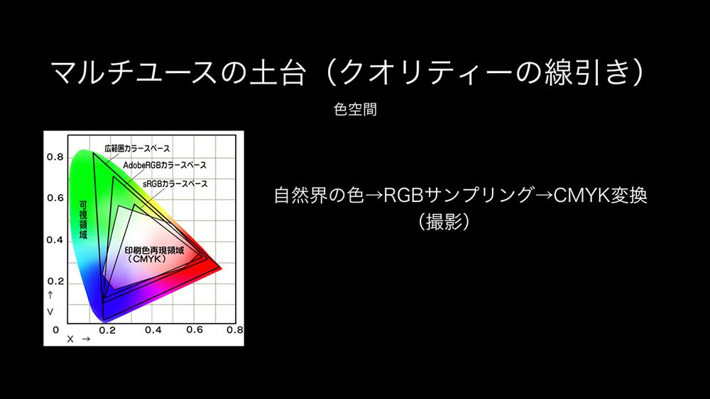 img_event_cp+2017_nagumo01_23.jpg