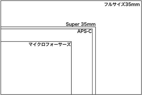 img_event_cpplus201503_01.jpg