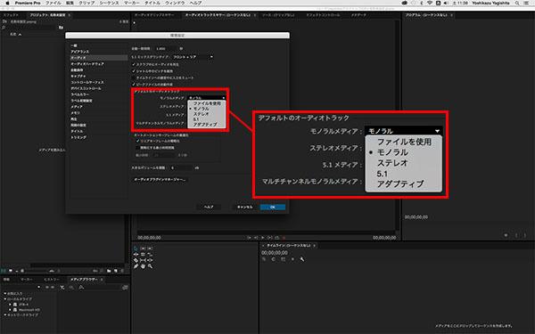 img_event_cpplus201503_18.jpg