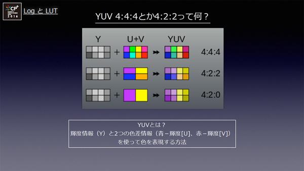 img_event_cpplus201604_15.jpg
