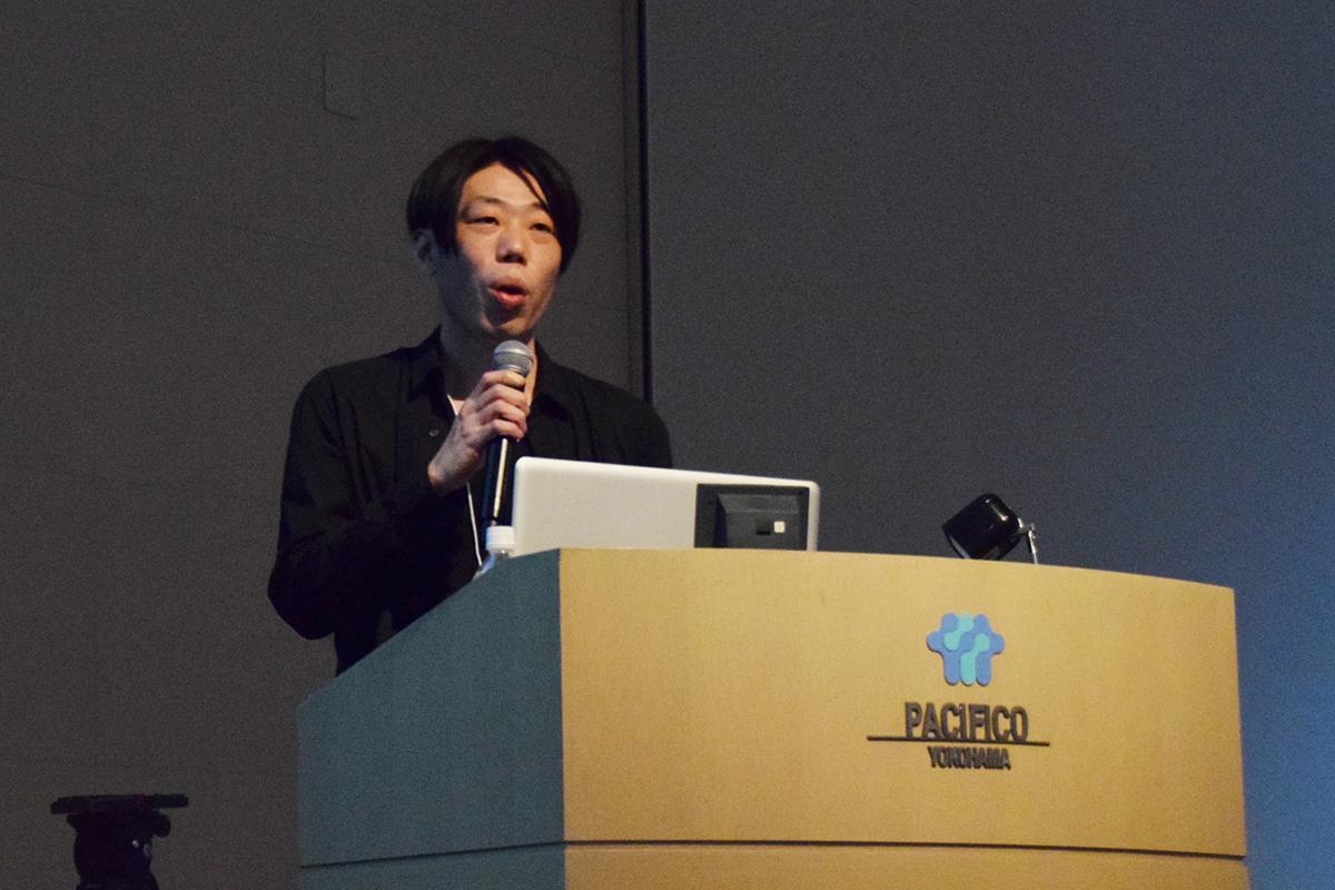 img_event_cpplus2017_iwamoto_13.jpg