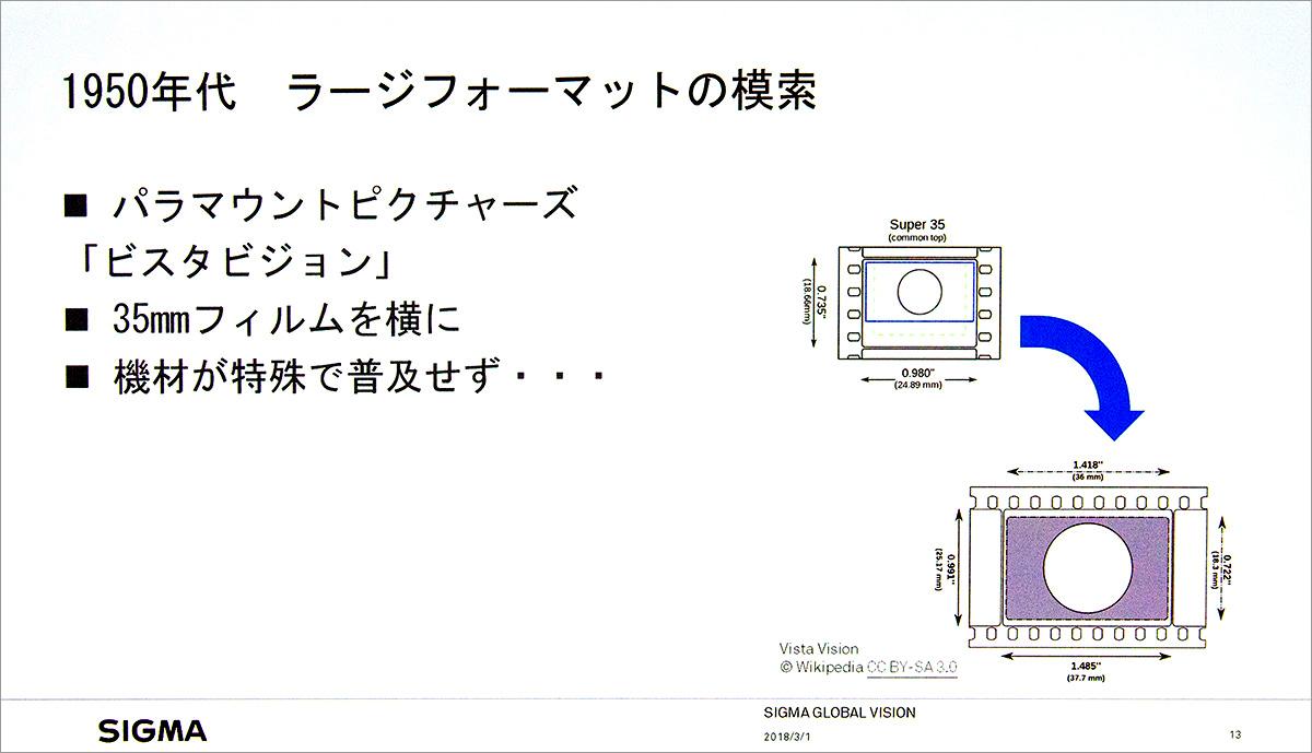 img_event_cpplus2018_chiba_20.jpg