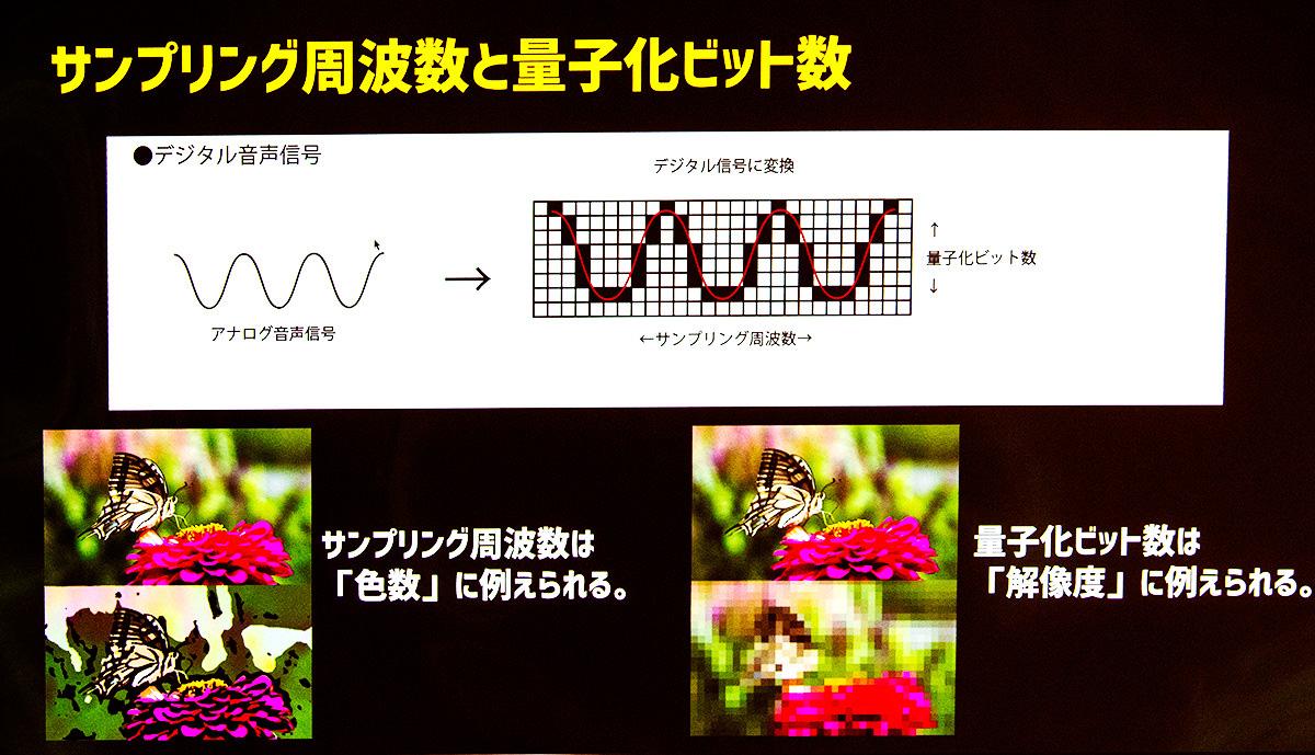 img_event_cpplus2018_osuga_18.jpg