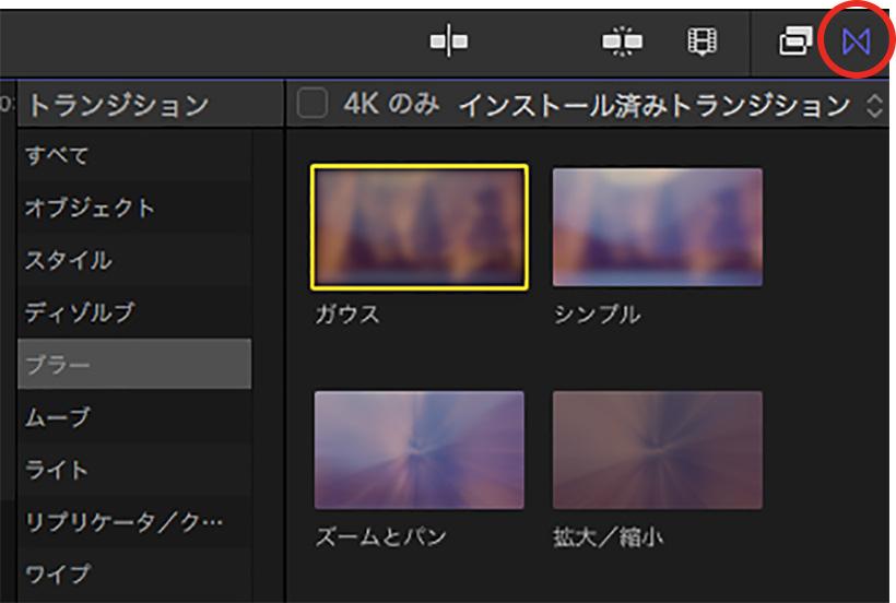 img_event_cpplus2018_saika_16.jpg