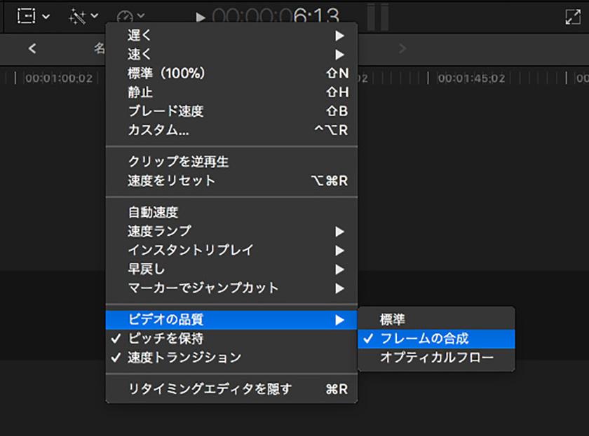 img_event_cpplus2018_saika_19.jpg