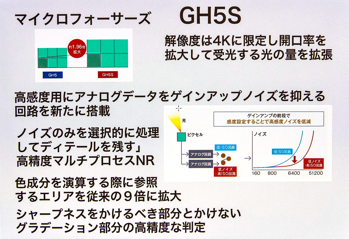 img_event_cpplus2018_shikano_06.jpg