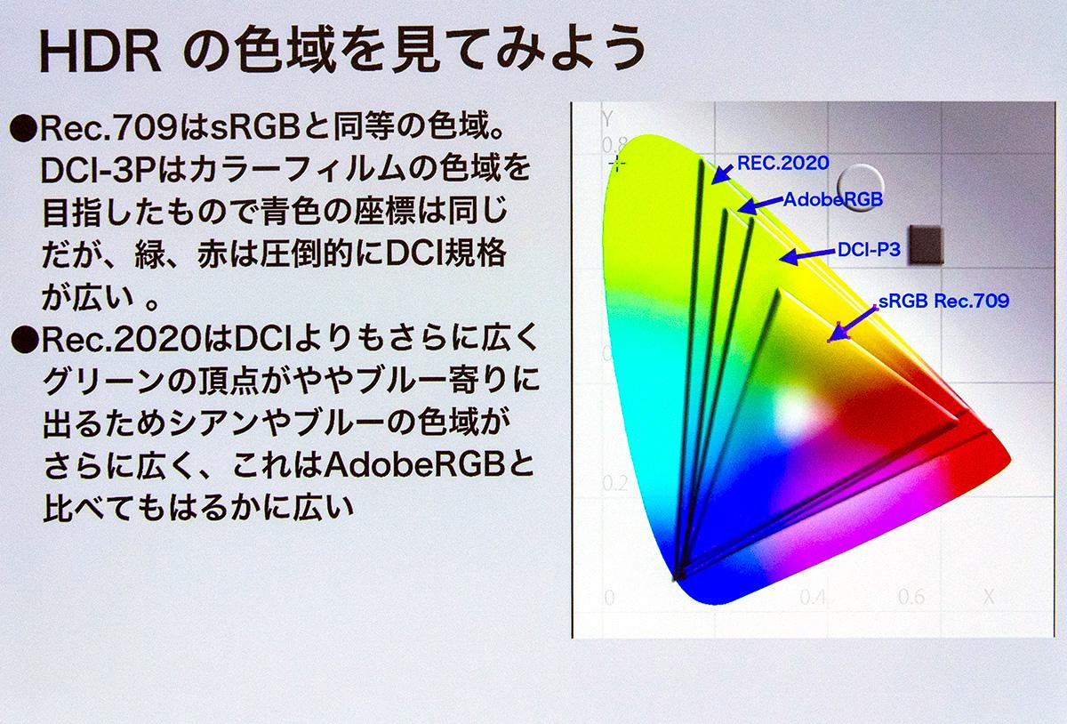 img_event_cpplus2018_shikano_16.jpg