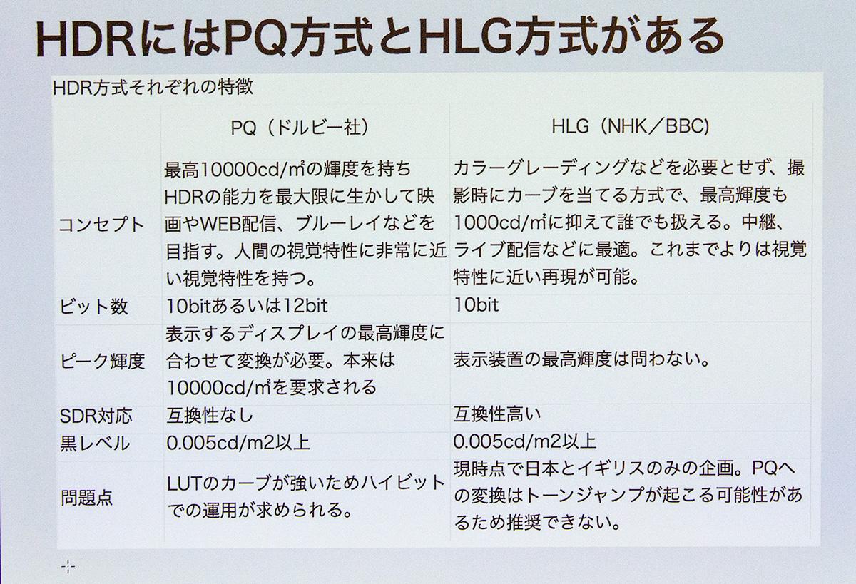 img_event_cpplus2018_shikano_17.jpg