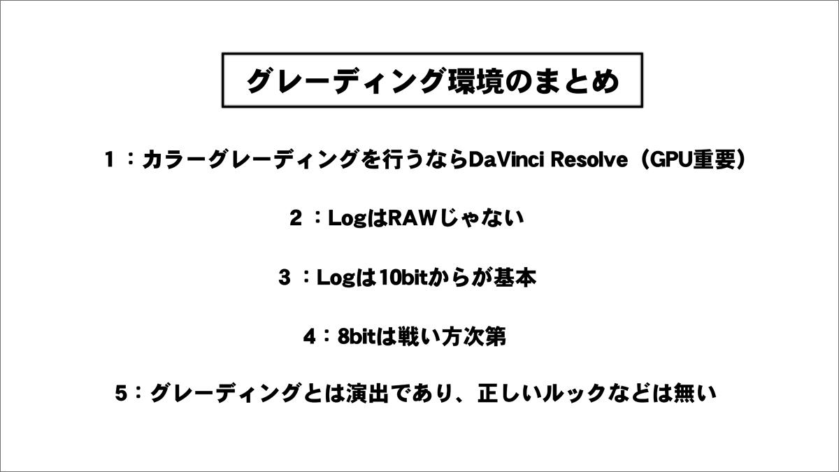 img_event_cpplus2018_suzuk_20.jpg