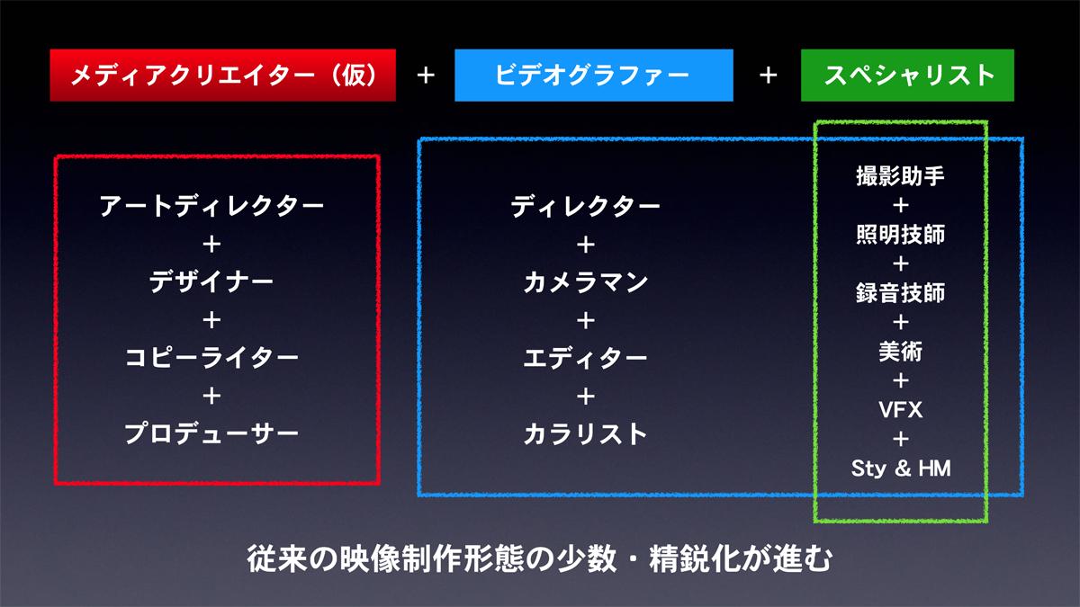 img_event_cpplus2018_suzuk_32.jpg