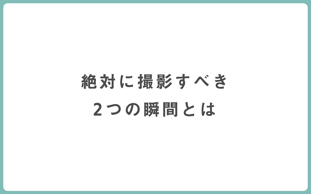 img_event_cpplus2019_sakai_04.jpg