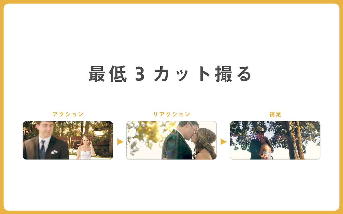 img_event_cpplus2019_sakai_07.jpg