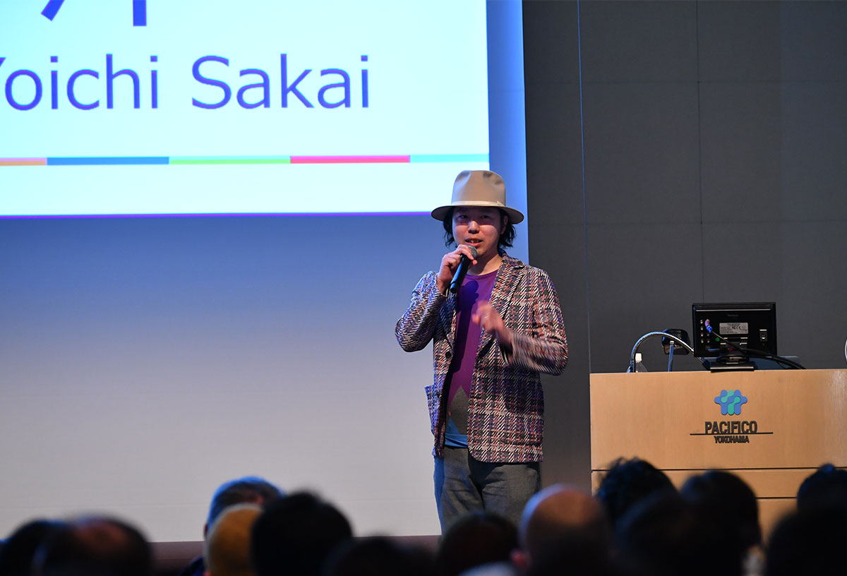 img_event_cpplus2019_sakai_12a.jpg