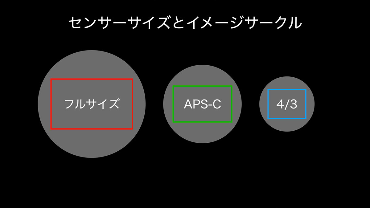 img_event_cpplus2019_yagis_11a.jpg