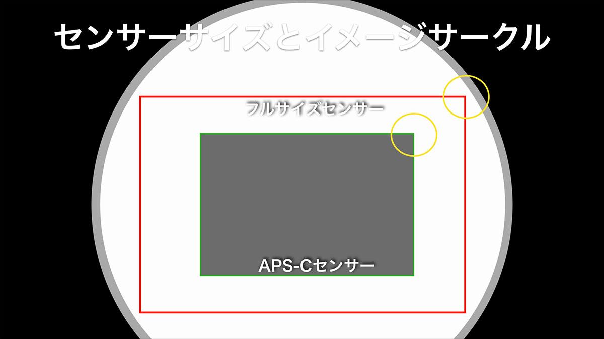img_event_cpplus2019_yagis_12a.jpg