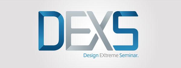 デザイン エクストリーム セミナー