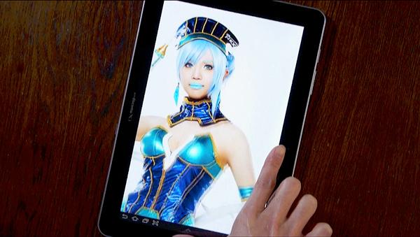 img_event_dexs2012_appli_03_b.jpg
