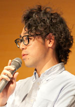 img_event_dexs2012_pics_03.jpg
