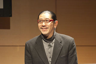 img_event_dexs2012_tsukamoto_01.jpg