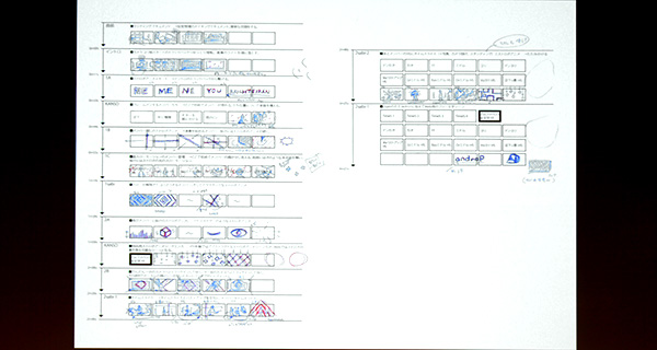 img_event_dexs2013_kawamura_04.jpg