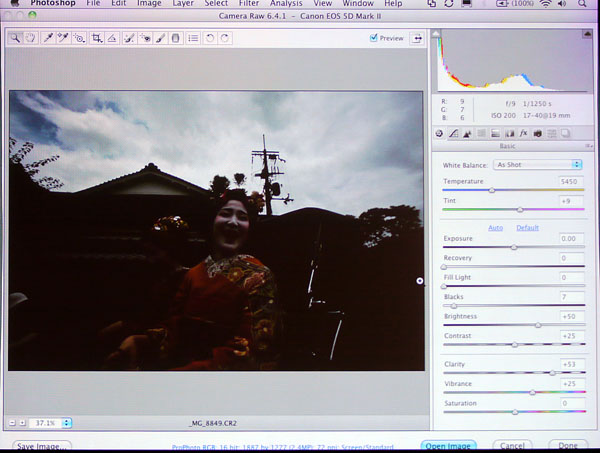 img_event_dpds201105_05.jpg