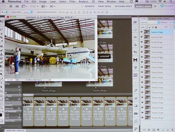 img_event_dpds201105_11.jpg