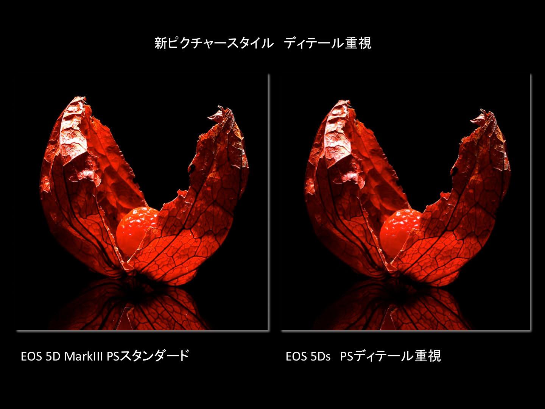 http://shuffle.genkosha.com/picture/img_event_eosprint01_10.jpg