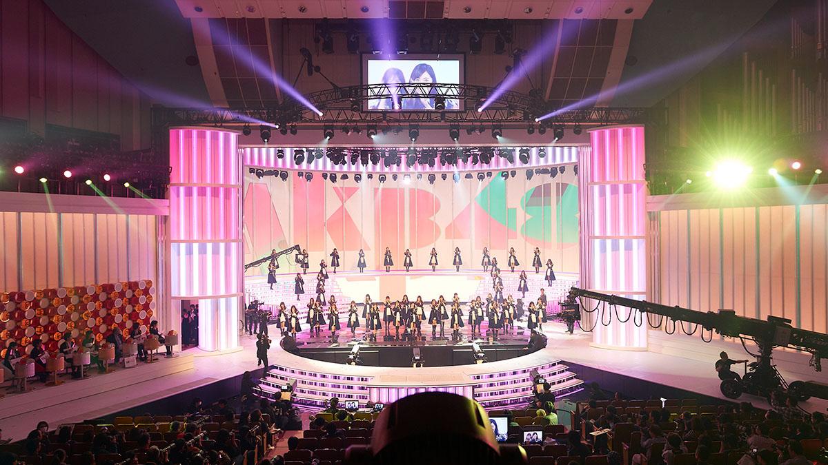 img_event_kouhaku2017_16.jpg